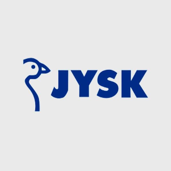 jysk-logo-ga