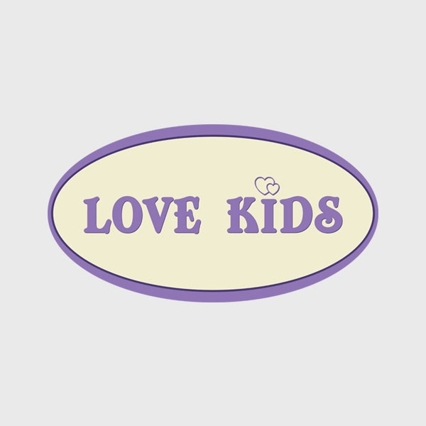 love-kids-logo-ga