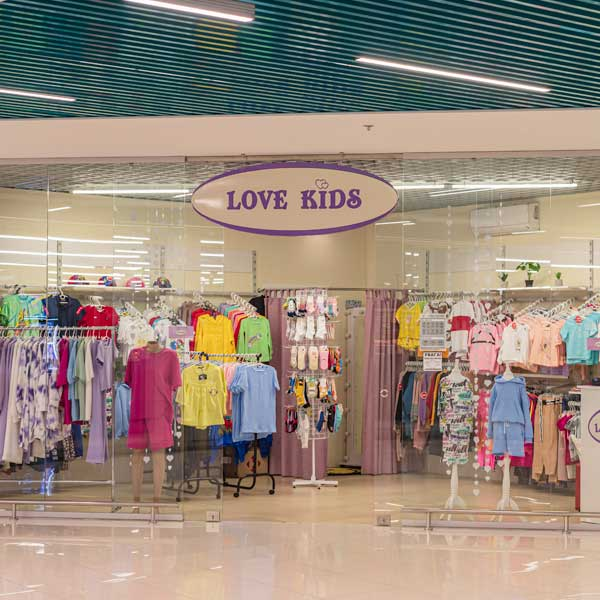 love-kids-main-cover