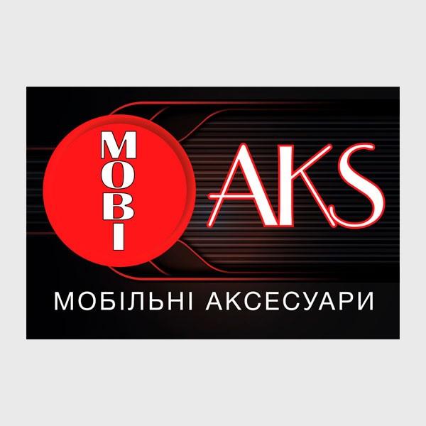 mobi-aks-cover-logo