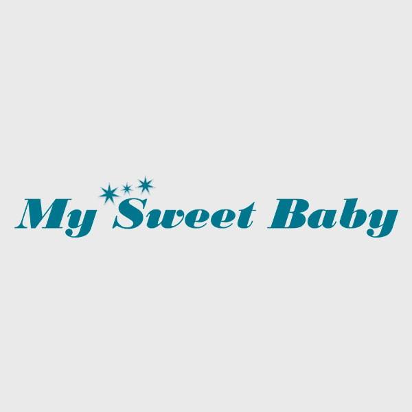 My-sweet-baby-logo-ga