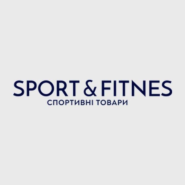 sport-logo-ga1